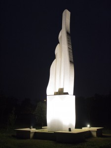 Obelisco09